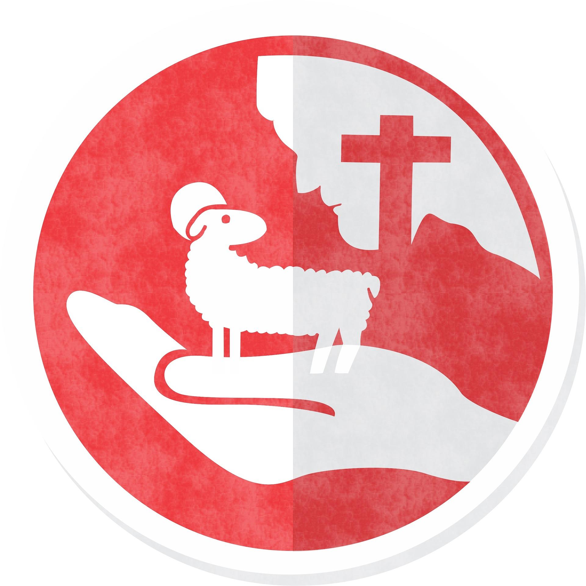 logo-1707005_1920