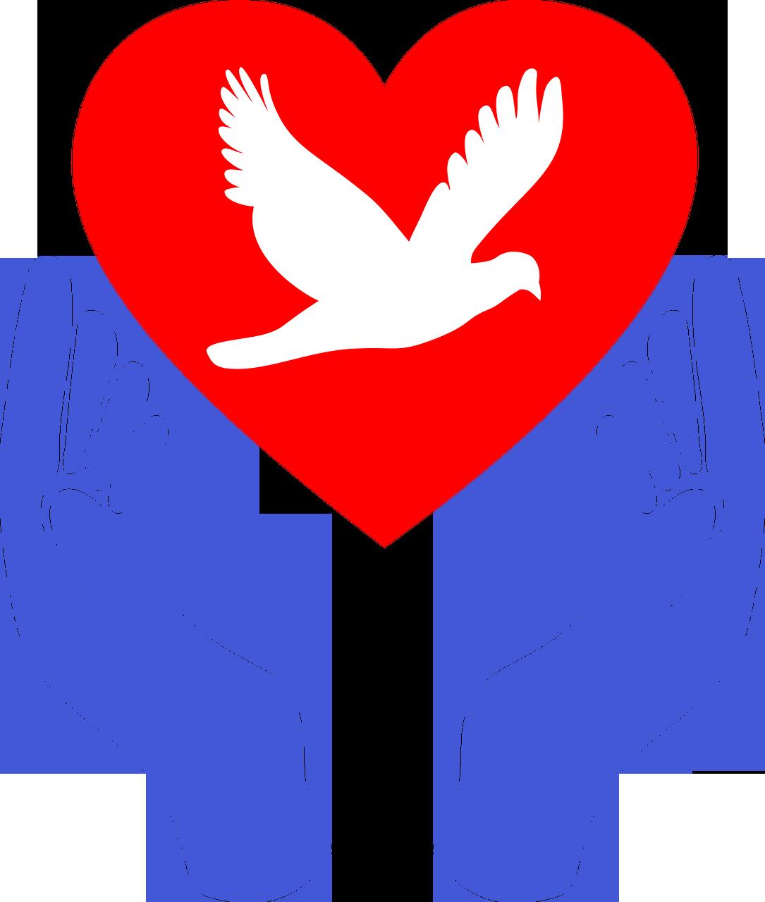 heart-hands-france