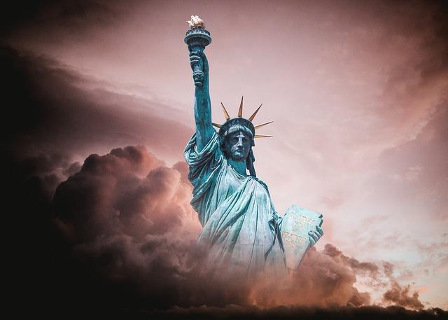 statue-of-liberty- small
