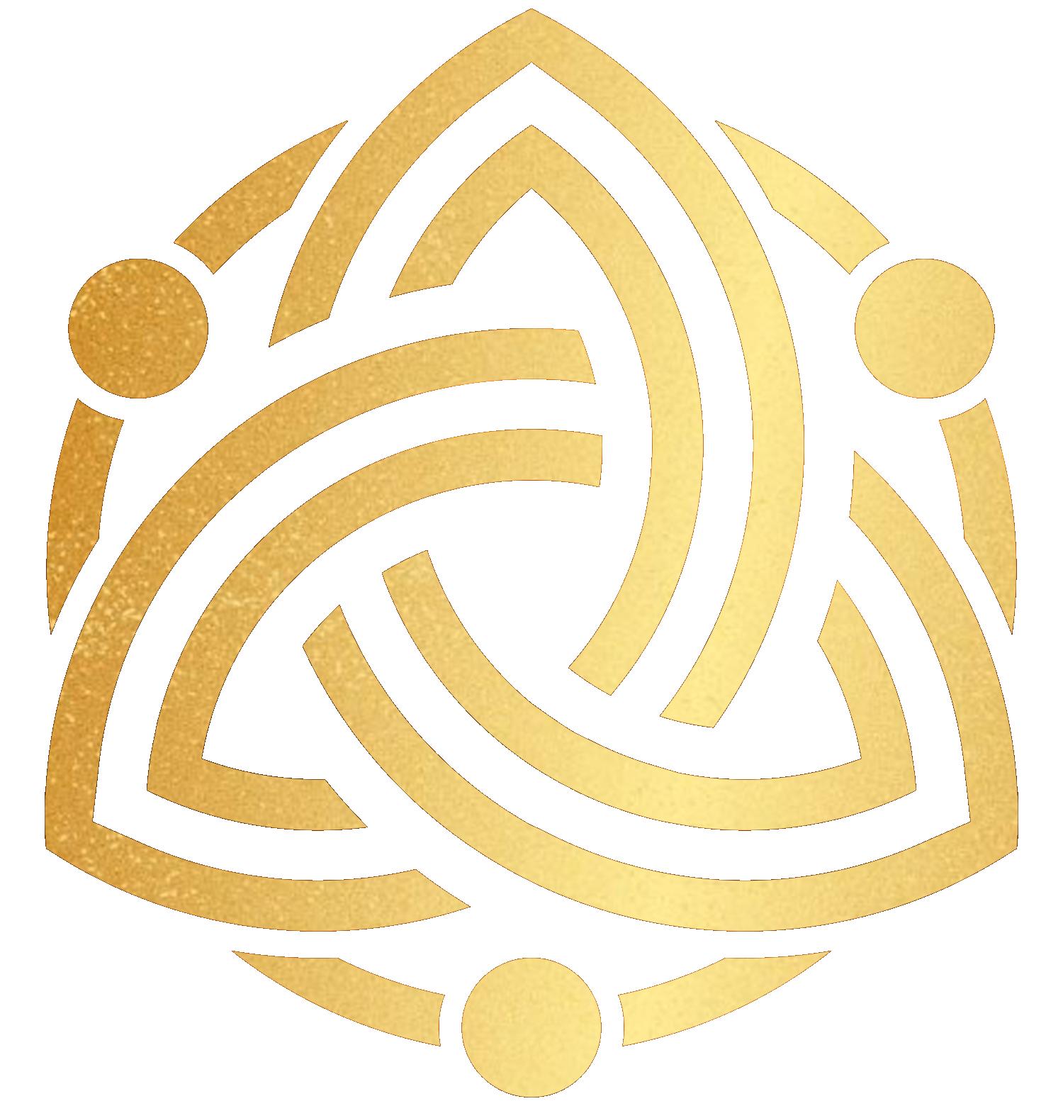 GLIUS-logo-gold