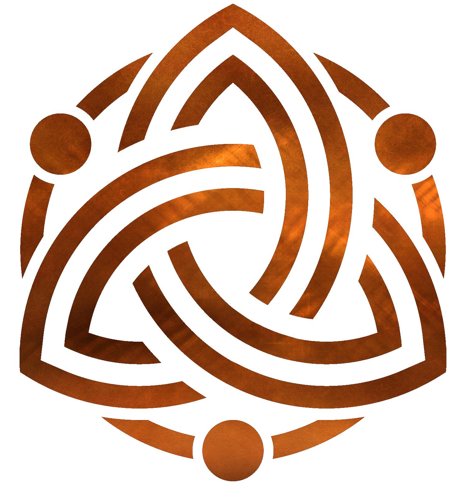 GLIUS-logo-small